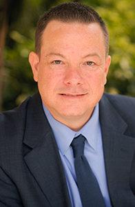 Scott McCallum, APR