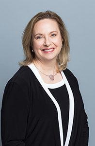 Beth H. Swanson, APR