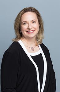 Beth Swanson, APR