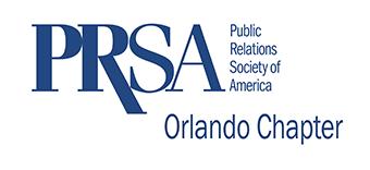 PRSA Orlando Chapter