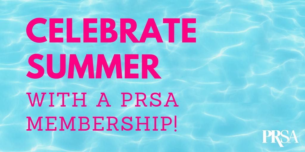 PRSA Orlando Blog – PRSA Orlando Chapter